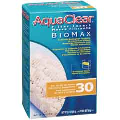 Hagen AquaClear 30 Bio Max Insert A-1371 Single Pack
