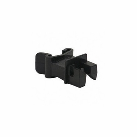 Zareba Tp25N Black Rs Insulator