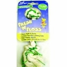 Aspen Fresh-N-Floss 2-Knot Dog Bone, Spearm- X-Small