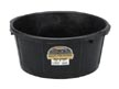 DuraFlex Rubber 6 1/2 Gallon Tub SET of 6