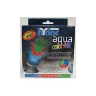 Hydor Aqua Color LED Mix 6V with transformer