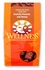 Wellness Wellbar Crunchy Peanuts and Honey 50 oz Box