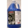 Cardinal Laboratories Gold Medal Blue Diamond Shampoo (4:1) 1 Gallon