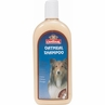 Cardinal Gold Medal Pets Oatmeal Shampoo For Dogs & Cats, 20.5 Oz