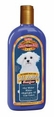 Cardinal Gold Medal Pets Blue Diamond Shampoo 20.5 Oz