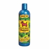 Cardinal Crazy Dog Green Apple Shampoo 12 Oz