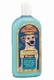 Cardinal Gold Medal Pets Cardinal Medicated Shampoo 1 Gallon
