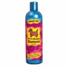Cardinal Crazy Dog Wild Cherry Shampoo 12 oz