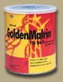 Golden Malrin Fly Bait 1 lb Can