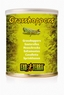Exo-Terra Male Grasshoppers, 2.4 oz.