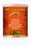 Exo-Terra Meal Worms, 2.4 oz.