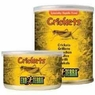 Exo-Terra Crickets, Small Size, 2.4 oz.