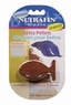 Nutrafin Basix Betta Food, 0.42 oz.