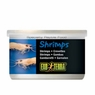 Hagen EXO Terra Canned Shrimps for Turtles 1.2 oz