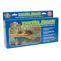 Zoo Med� Turtle Dock Medium