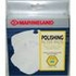 Marineland C-160/220 Series Polishing Filter Pads 2pk