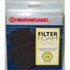 Marineland C-160/220 Filter Foam 2pk