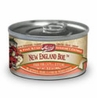 Merrick New England Boil Gourmet Cat Food Case of 24 / 3.2 oz Cans