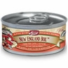 Merrick New England Boil Gourmet Cat Food Case of 24 / 5.5 oz Cans