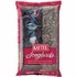 Kaytee� Songbirds Premium Food 7 lbs.