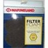 Marineland C-360 Filter Foam 2pk