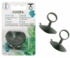 (A1213) Marina Suction Cups for Heaters (2/Pack)