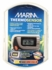 Marina Thermo Sensor In-Out Thermometer w/Memory