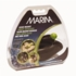 Marina Deluxe Algae Magnet Cleaner, X-Large