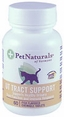 Pet Naturals Urinary Tract Support For Cats 60 Tabs