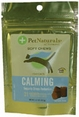 Pet Naturals Calming For Cats (21 count)