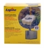 Hagen Laguna Submersible Water Pump 120 GPH