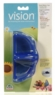 Vision Blue Food/Water Dish, suitable for models S01/02, M01/02/11/12 & L01/02/11/12