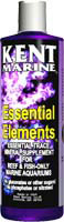 Kent Marine Essential Elements 8 oz. #EE8