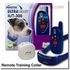 UltraSmart Dog Training Collar IUT-300 by Innotek