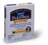 ZODIAC FLEATROL Flea & Tick Collar for Cats & Kittens