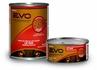 Innova Evo 95 % Venison Cat 24 / 5.5 oz Can