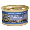 Innova Chicken / Brown Rice Stew Adult Cat 24 / 3 oz Can