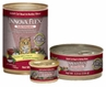 Innova Beef / Barley Stew Adult Cat 24 / 3 oz Can