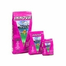 Innova Adult Cat Lite Reduced Fat Dry Food