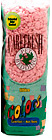 Pink Carefresh Colors Pet Bedding 4.5 Dry Quarts / 5 Liter Bag