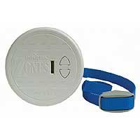 Innotek Instant Pet Barrier with Receiver Collar and Zone ZND-1200