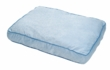 Dogit Rectangular Mattress Bed - Blueberry Swirl, XX-Large