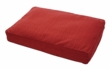Dogit Rectangular Mattress Bed - Arabian Tapestry, XX-Large