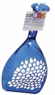 Catit Cat Litter Spoon, Ultramarine Blue