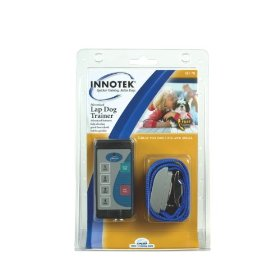 Innotek Lap Dog Trainer SD-70