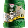 Kaytee Forti-Diet Gerbil Food 2 lb Bag