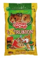 (61172) Living World Extrusion Hamster Food, 3.5 lbs., pillow bag