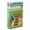 Vitakraft Mini Carrot Slims