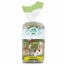 Oxbow Oat Hay 15 oz Bag