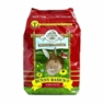 Oxbow Pet Products Bunny Basics / T 5 Lb Bag